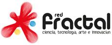 ...red fractal y el futuro ciborg