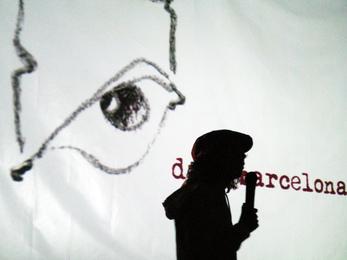 Editora_corregido_big