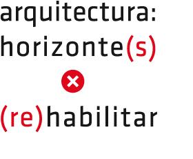 Arquitectura-horizontes-x-rehabilitar_big