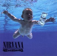 ...si importa, de Nirvana a Herzog & de Meuron