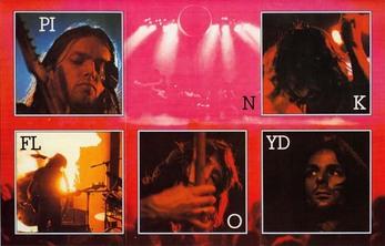 Pink-floyd-dark-side-moon-band-poster_big