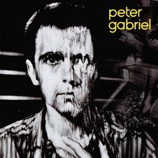 …de la resistencia a la vulgarización; de Peter Gabriel a Clotet-Paricio