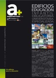 Portada-arquitectura-plus_big_big