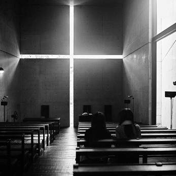 Tadao-ando-church-of-light-closure_big