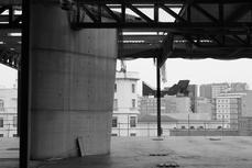 ...Lucha de gigantes: el IAACC y el Caixa Fórum Zaragoza