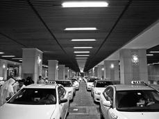 Dubai: urbanismo sobre ruedas (I)