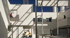 ARQUITECTURA: Arquitectura española en la Conferencia Internacional de Arquitectura Sostenible en Melbourne