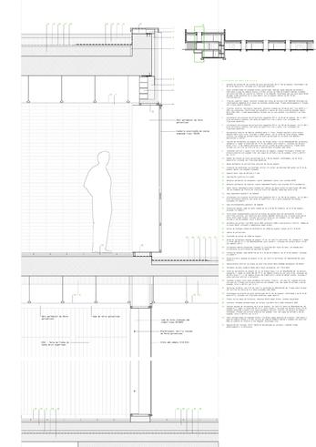 Sec_long_d5_detail__patio_big