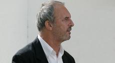 Guillermo Vázquez Consuegra: «En Sevilla se está imponiendo una estética propia de otras ciudades»