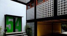 Carme Pinós realizará el CaixaForum de Zaragoza