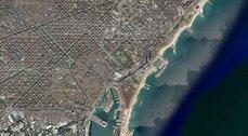 Barcelona impulsa un centro de posgrado de arquitectura