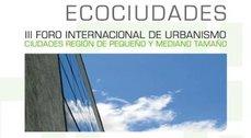 Publicación de las conclusiones del Foro Internacional Territorios 21