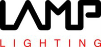 Lamp-logo_big