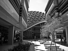 ...Abu Dhabi: la experiencia Masdar (IV)