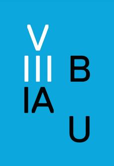 Juan Navarro Baldeweg, conferencia magistral VIII BIAU
