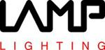Logolamp_big