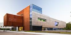 Mateo Arquitectura: Sede Central de la Compañía PGGM