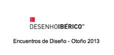 DISEÑO IBÉRICO se presenta en Barcelona