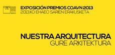 Generación Navarra 2013