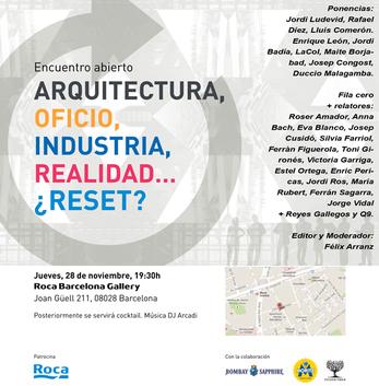 Roca_reset_invitacion-digital_vf_www590_big