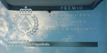 Premiocscae__big