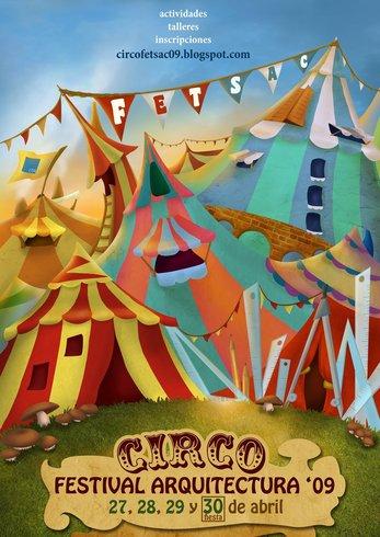_cartel_circo_def_125_big