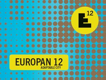 Logo_europan12_3cd0c119ba_big
