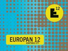 Europan 12, los resultados...