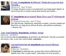 77 Million Paintings de Brian Eno, en Madrid