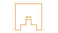 """""""Arquitectura entre otras soluciones"""", mejor blog de arquitectura de 2013"""