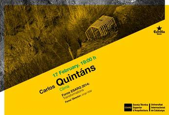 Quintans_big