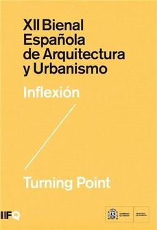 La Fundación de la Caja de Arquitectos facilita el catálogo oficial de la XII BEAU