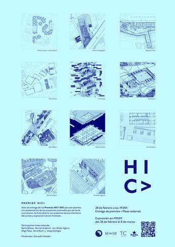 Premios-hic_v2_big