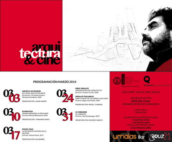 Cine_arq02_big