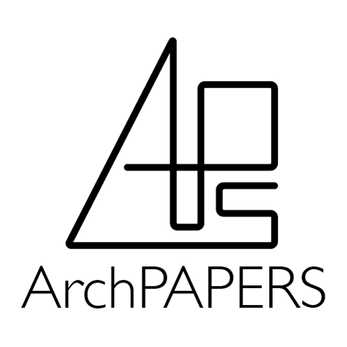 Logo_archpapers_white_big