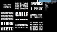 Abierta la convocatoria ECUMENÓPOLIS de documentales audiovisuales