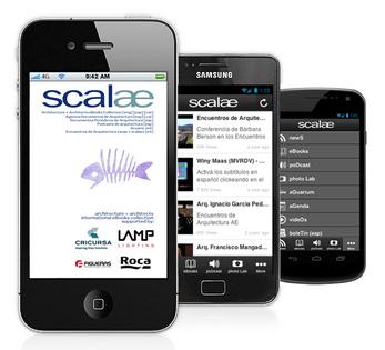 Scalae_app_mobils_big