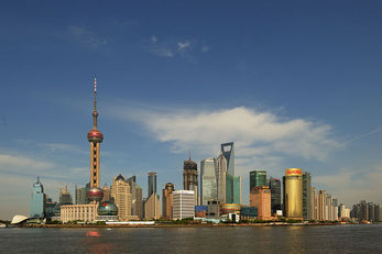 800px-shanghai_pudong_skyline_big