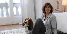 Nani Marquina elegida nueva presidenta del FAD, BCN