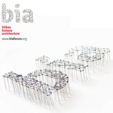 Bilbao Bizkaia Architecture, plataforma vizcaína para la reflexión