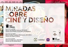 HER en la HAT Gallery, Valencia, 10ABR 20h00
