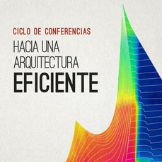 Hacia una arquitectura eficiente, en el ROCA BCN GALLERY