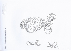 Pezrallao, por Jorge Vidal