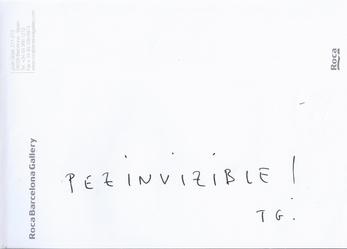 Tonigirones_pezinvizible_big