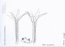 Peix-dinetto, por David Lorente