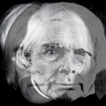 Warhol-schelling_big