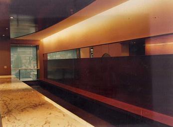 _cafe_express__rogelio_ruiz_-_macario_glez_astorga_arquitectos_mieres_1993_big