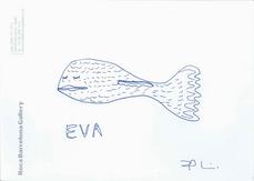 EVA..., por David Kohn