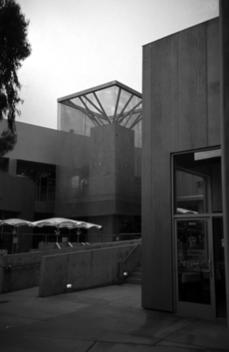 ...desmontando a Gehry