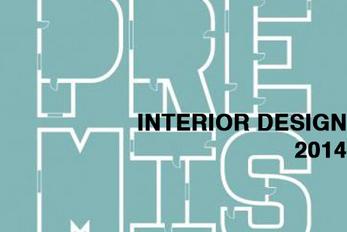 Premisfad_interior_big